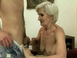boidyke thrashing perfect granny real hard