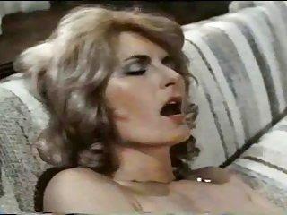 Lili Marlene further angel