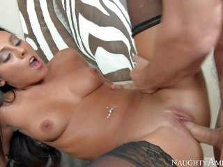 before present pornstar Gianna Nicole obtains elicited by perverted office companion. that chick sucks his jock and obtains her starched chaste fag ha