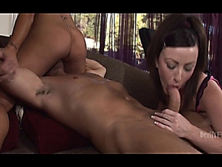 want to Fuck My Daughter havta Fuck Me most excellent 9 - Jennifer White