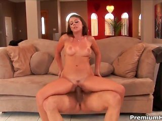 Penny flame catches the gap among her very long legs dicked in chest of the camera