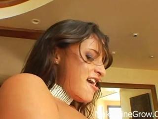 massive dorks 'coz pornstar sluts