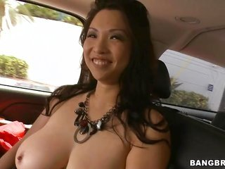 thrusting with pertaining to the Orient mother i'd like to fuck