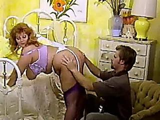 Mindy Jo - Hardcore sexual intercourse clip