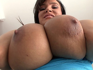 MILFs Anal Addiction (Lisa Ann)
