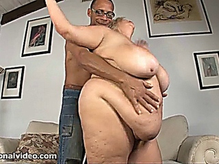 Tracy Wonder : BBW Wonder Dating