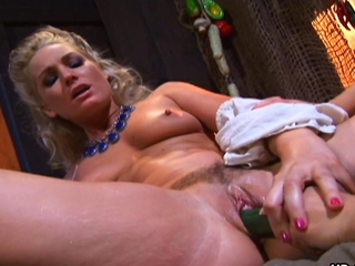 moving sappho chics relish a big thick dildo